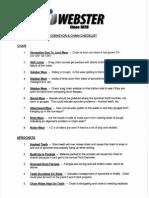 PreventativeMaintenanceChecklist.pdf