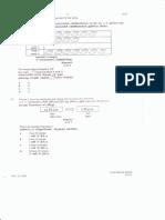 JOHOR MATHS TRIAL P1 & P2  2.pdf