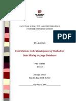 Rezumat_Eva_Kovacs.pdf