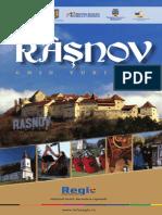 ghidul-turistic-rasnov-494.pdf