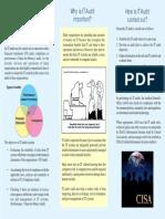 r39d.pdf