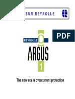 Microsoft PowerPoint - slide-argus1,2,7,8,mit [Compatibility M.pdf