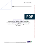 12871_SNI 19-7119.3-2005.pdf