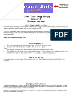 VisualAids_Toilet_Training_Boy_16_Images_Per_Page copy.pdf