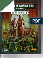 Codex Eldars 5ª Edicion Español