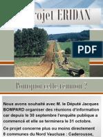 ERIDAN Lapalud 18 octobre 2013-1.pdf