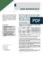 65_RINA_MNO_June 2013_Issue65.pdf