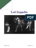 LEDZEPPELIN.pdf