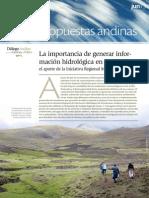 propuestas_andinas-jun2013