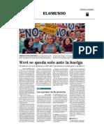 Wert-se-queda-solo.pdf
