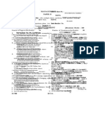 D 1705 PAPER II.doc