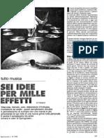 Corso di chitarra - Effetti Per Chitarra Elettrica.pdf