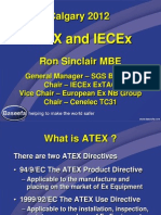 ATEX Requirements adn EU Certification System.pdf