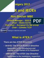 ATEX Requirements adn EU Certification System.pdf