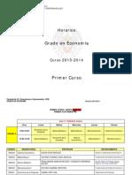 17-2013-04-08-1º GRADO ECO. 2012-2013