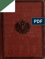 Debts of honor.pdf