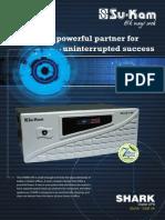 201307040939106100-Shark-Digital-UPS.pdf