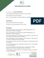 Agenda Desportiva para Novembro de 2013.pdf