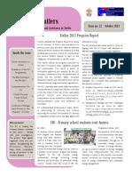 Aid Matters NewsletterOctober 2013.pdf
