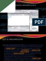 Presentacion Power Dreamweaver 1203090605859888 4