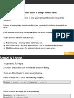 04.Arrays&Loops.pdf