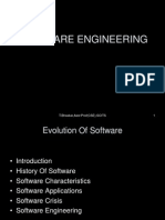 54_SOFTWARE_ENGG.ppt