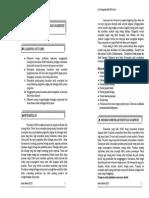 KomunikasiEfektifdanAnamnesis.pdf