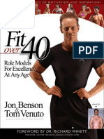 Fit_Over_40_Manual_PDF_NOT_Review_.pdf