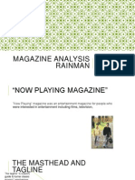 magazine ANALYSIS rainman final final.pptx