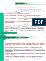 CHAPTER 09 - Digital signatures.ppt