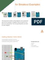 schematics.pdf