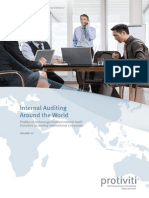 IA-Around-the-World-V6-Protiviti 2010.pdf
