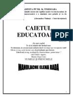 Adunare de parinti lucia.pdf