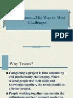 Team_Building.ppt