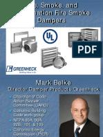 GreenheckLSO2012.pdf