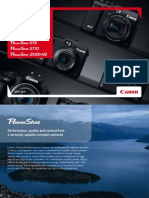 PowerShot_-_Advanced_Performance_Compact_Cameras_-_2012-p8694-c3839-en_GB-1354528331.pdf
