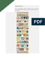 Cosas que soliamos hacer_Expresion_oral.pdf