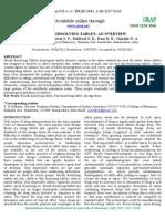 Kulkarni et al ODT.pdf