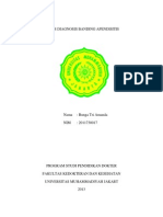 DIAGNOSA BANDING APENDISITIS.docx