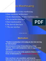 Data_warehouse.PPT