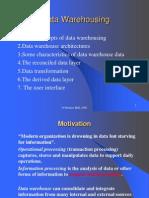 Data_warehouse.PPT