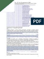 LEGEA APELOR 107 din 1996.pdf