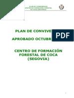 CFA Coca PLAN de Convicencia 2013-14-28oct13