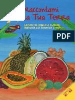 raccontamiterraB1-B2.pdf