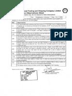 Shell Jag Lateef 2009.PDF
