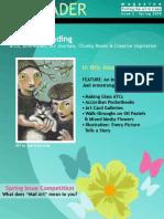 ArtTrader_Issue2.pdf