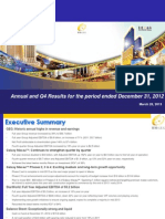 Galaxy-Presentation-Annual-Results.pdf