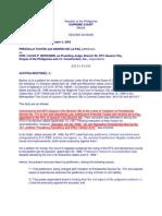 CRIMINAL LAW REVIEW; Tuates vs. Bersamin.docx