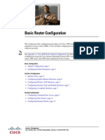 router_conf.pdf