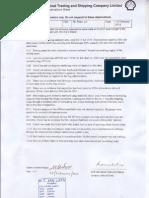 Shell Jag Lata 2010.PDF